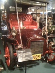 vieille_voiture